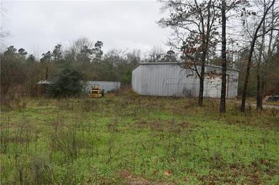 431 POOL RD, Richards, TX 77873 - Photo 2