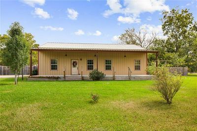3101 HENDERSON RD, Millican, TX 77868 - Photo 2
