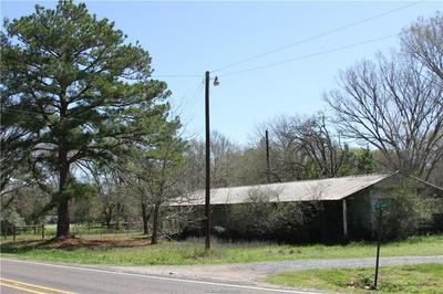 11352 FM 977 W, Marquez, TX 77865 - Photo 2