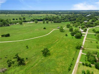 TBD LOT 27 & 29 MITCHELL STREET, Other, TX 78957 - Photo 1