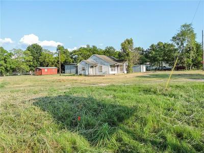103 CRETE ST, Normangee, TX 77871 - Photo 1