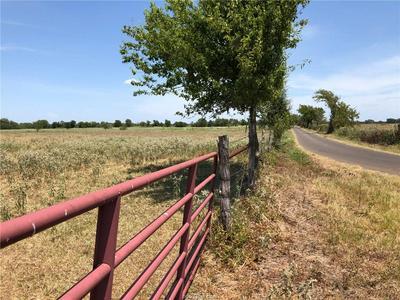 000 BARTKOWIAK ROAD, Bremond, TX 76629 - Photo 1