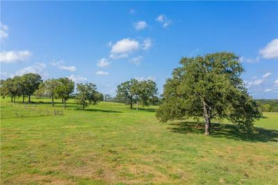 TBD S COUNTY ROAD 302 # 25, Rockdale, TX 76567 - Photo 1