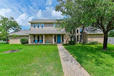 1701 EMERALD PKWY, College Station, TX 77845 - Photo 1