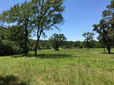 10565 ST JOHN DR, Iola, TX 77861 - Photo 1