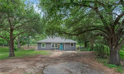 5553 STATE HIGHWAY 36 N, Caldwell, TX 77836 - Photo 2