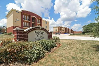 1915 DARTMOUTH ST APT 2014, College Station, TX 77840 - Photo 2