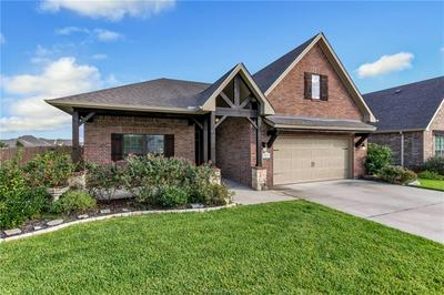 2501 KINNERSLEY LN, College Station, TX 77845 - Photo 2