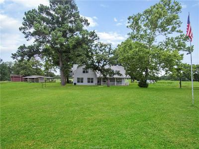 4431 COUNTY ROAD 308, Caldwell, TX 77836 - Photo 2