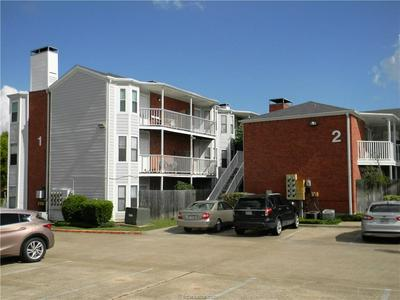 4441 OLD COLLEGE RD APT 1301, Bryan, TX 77801 - Photo 2