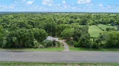 5553 STATE HIGHWAY 36 N, Caldwell, TX 77836 - Photo 1