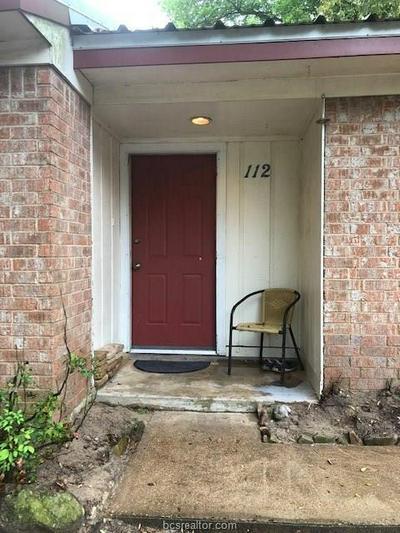 112 ELAINA ST, Jewett, TX 75846 - Photo 2