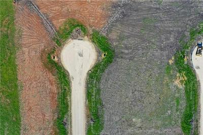 LOT 17 GRAND LAKES PH 1, Snook, TX 77878 - Photo 2