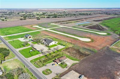 LOT 7 GRAND LAKES PH 1, Snook, TX 77878 - Photo 1