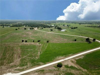LOT 9 REAGANS WAY, NAVASOTA, TX 77868 - Photo 2