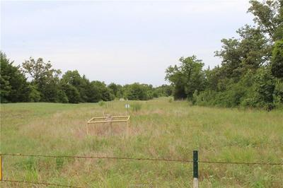TBD CR 336, Jewett, TX 75846 - Photo 2