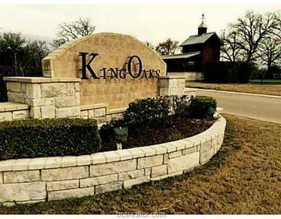 9673 BISHOP BND, Iola, TX 77861 - Photo 1