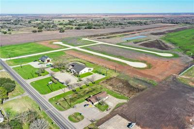 LOT 6 GRAND LAKES PH 1, Snook, TX 77878 - Photo 1