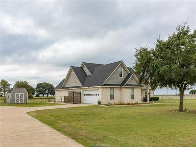 123 GABRIEL CROSSING DR, Thorndale, TX 76577 - Photo 2