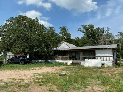 1720 COUNTY ROAD 347 LOOP, Gause, TX 77857 - Photo 1