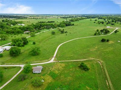 TBD LOT 27 & 29 MITCHELL STREET, Other, TX 78957 - Photo 2