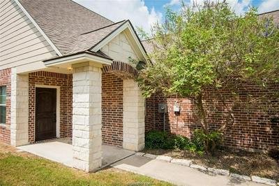 2516 LEYLA LN, College Station, TX 77845 - Photo 2