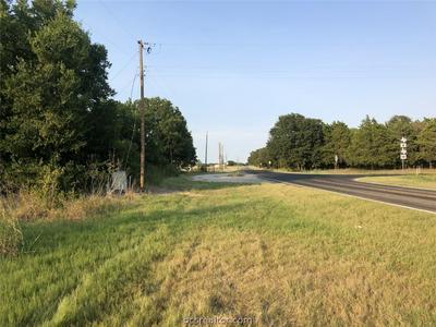 19402 FM 1373, Bremond, TX 76629 - Photo 2