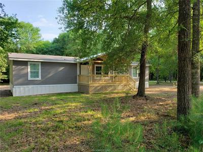 11072 COUNTY ROAD 351, Plantersville, TX 77363 - Photo 2