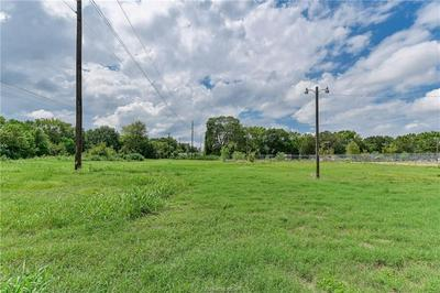 3300 N TEXAS AVE, Bryan, TX 77803 - Photo 2