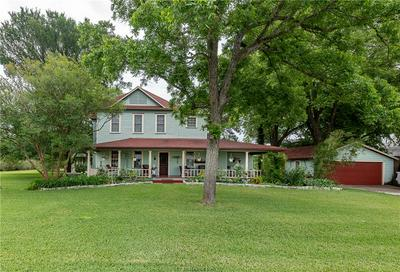 101 COUNTY ROAD 269 W, Snook, TX 77878 - Photo 1