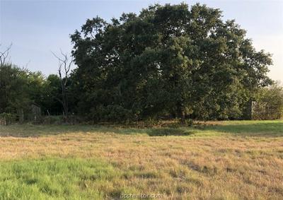 19402 FM 1373, Bremond, TX 76629 - Photo 1