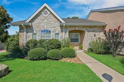 101 STONE HILL DR, Brenham, TX 77833 - Photo 1
