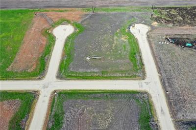 LOT 15 GRAND LAKES PH 1, Snook, TX 77878 - Photo 1