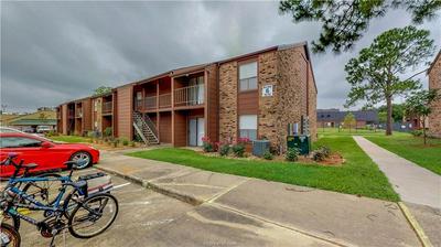 904 UNIVERSITY OAKS BLVD APT 85, College Station, TX 77840 - Photo 2