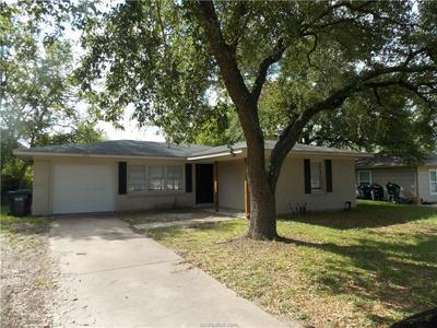 204 WALTON DR, College Station, TX 77840 - Photo 1