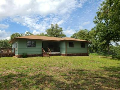 11361 COUNTY RD 311, Caldwell, TX 77836 - Photo 1