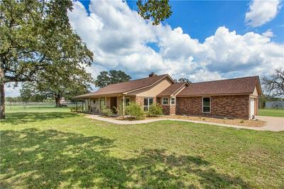 5977 KOPPE BRIDGE RD, College Station, TX 77845 - Photo 2