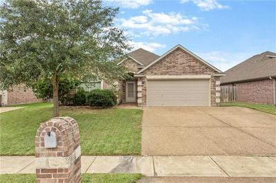 903 DOVE LANDING AVE, College Station, TX 77845 - Photo 2