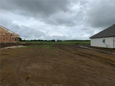 206 36TH RIDGE, Caldwell, TX 77836 - Photo 2