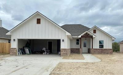 3015 WOLFPACK, Bryan, TX 77808 - Photo 1