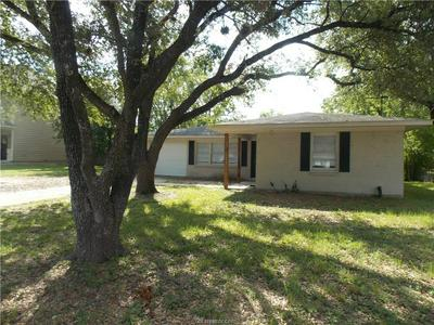 204 WALTON DR, College Station, TX 77840 - Photo 2
