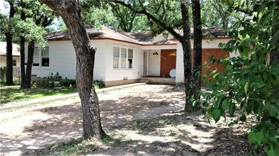 213 FAIRWAY DR, Bryan, TX 77801 - Photo 1