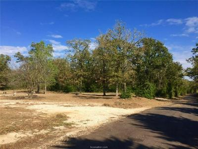 10993 WHITEROCK RD, Bremond, TX 76629 - Photo 2