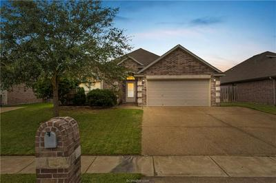 903 DOVE LANDING AVE, College Station, TX 77845 - Photo 1