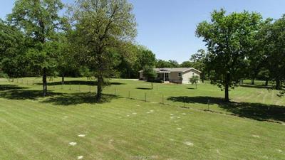 582 STATE HIGHWAY 14, Bremond, TX 76629 - Photo 2