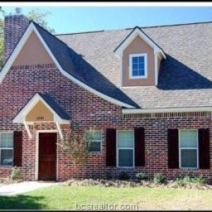 1202 MILNER DR, College Station, TX 77840 - Photo 1