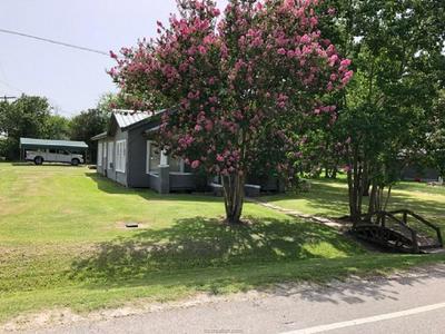 23321 FM 244, Iola, TX 77861 - Photo 2