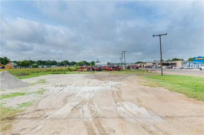 951 MAIN ST, Normangee, TX 77871 - Photo 2