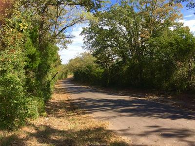 10993 WHITEROCK RD, Bremond, TX 76629 - Photo 1