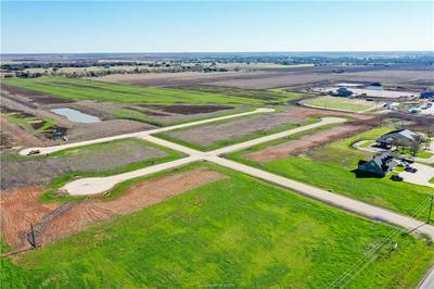 LOT 8 GRAND LAKES PH 1, Snook, TX 77878 - Photo 1
